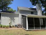2041 Country Manor Drive - Photo 18