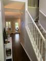 2041 Country Manor Drive - Photo 24