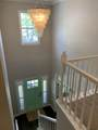 2041 Country Manor Drive - Photo 25