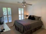 2041 Country Manor Drive - Photo 31