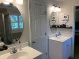 2041 Country Manor Drive - Photo 36