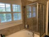 2041 Country Manor Drive - Photo 37