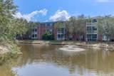 1419 Cambridge Lakes Drive - Photo 3