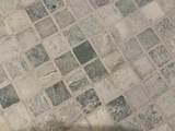 1918 Kiln Court - Photo 21
