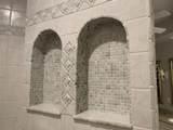 1918 Kiln Court - Photo 22
