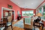 909 Cotton House Road - Photo 10
