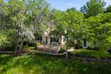 909 Cotton House Road - Photo 15