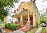 310 Sumter Street - Photo 1