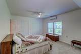 804 Detyens Road - Photo 44