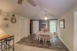 5 Twin Oaks Lane - Photo 14