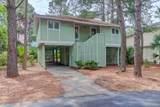 5 Twin Oaks Lane - Photo 32