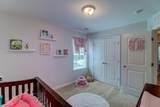 4612 Lindy Lane - Photo 47