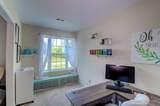 4612 Lindy Lane - Photo 51