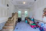 4612 Lindy Lane - Photo 55