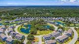 1589 Fort Palmetto Circle - Photo 56
