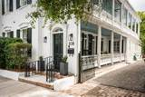 108 Rutledge Avenue - Photo 2