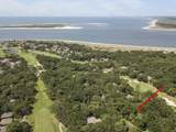 2732 Seabrook Island Road - Photo 2