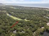 2732 Seabrook Island Road - Photo 3