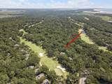 2732 Seabrook Island Road - Photo 4