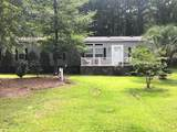 17170 Lowcountry Highway - Photo 2