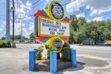 416 Woodland Shores Road - Photo 58