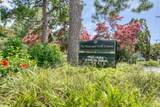 416 Woodland Shores Road - Photo 64