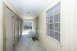 6240 Old Point Road - Photo 11