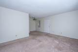 6240 Old Point Road - Photo 14
