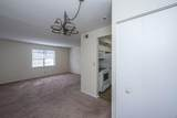6240 Old Point Road - Photo 17