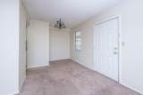 6240 Old Point Road - Photo 18