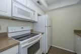 6240 Old Point Road - Photo 20