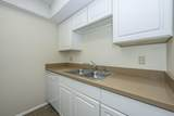 6240 Old Point Road - Photo 21