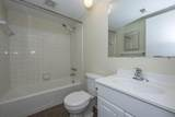 6240 Old Point Road - Photo 23