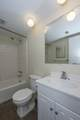 6240 Old Point Road - Photo 24