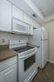 6240 Old Point Road - Photo 25