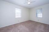 6240 Old Point Road - Photo 26