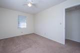 6240 Old Point Road - Photo 27