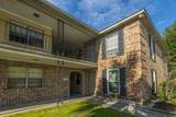 6240 Old Point Road - Photo 4