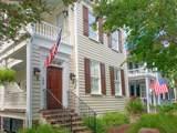 106 Queen Street - Photo 1