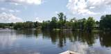 61 Ridge Lake Drive - Photo 10