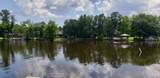 61 Ridge Lake Drive - Photo 11