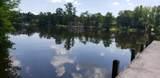 61 Ridge Lake Drive - Photo 8