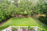 2260 Bohicket Creek Pl Place - Photo 44