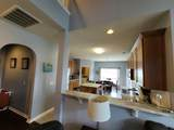 428 Blue Dragonfly Drive - Photo 11