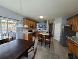 428 Blue Dragonfly Drive - Photo 13