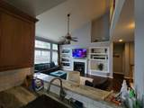428 Blue Dragonfly Drive - Photo 14