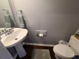 428 Blue Dragonfly Drive - Photo 16