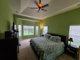 428 Blue Dragonfly Drive - Photo 17