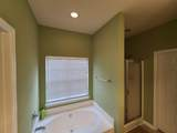 428 Blue Dragonfly Drive - Photo 18