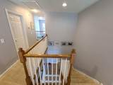 428 Blue Dragonfly Drive - Photo 19